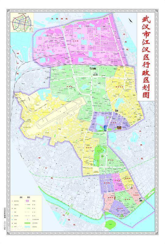 地图 540_800 竖版 竖屏图片